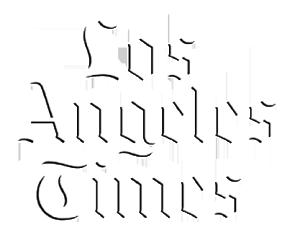 latimes-logo-1