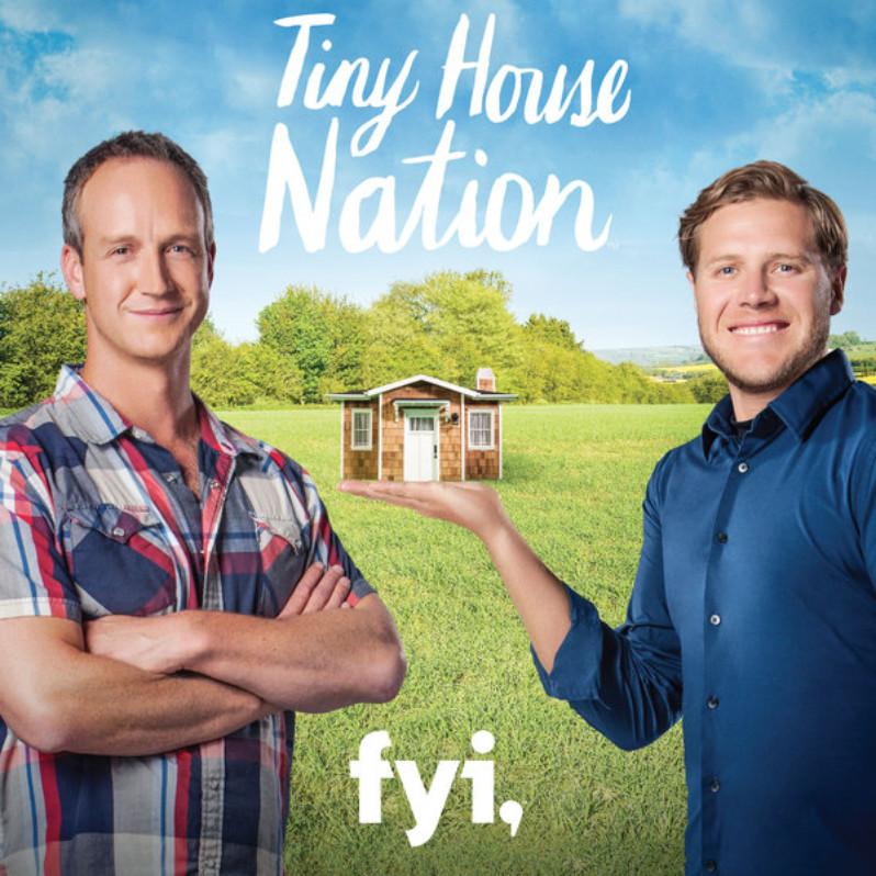 tiny house nation2